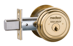 high security locksmith Tolleson